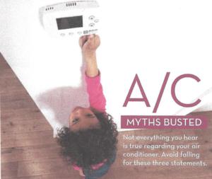 ac-myths-busted