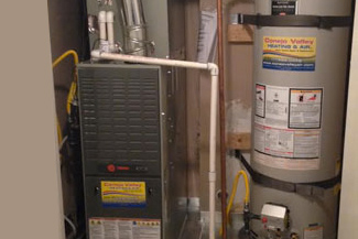 furnace-services