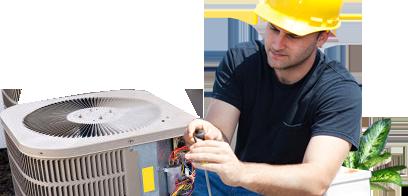 Air conditioner repair 24 hour ac repair air conditioning repair air conditioner repair sciox Gallery