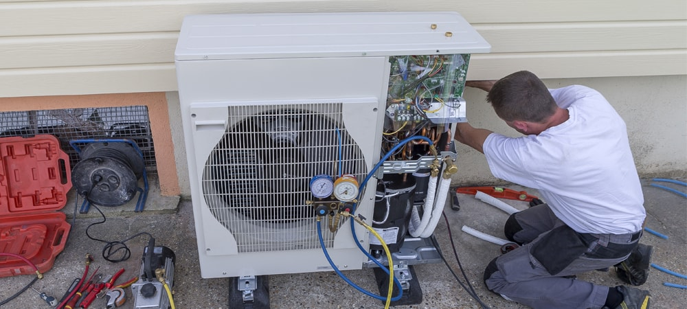 Air Conditioning and HVAC Hacks – HVAC Preventative Maintenance