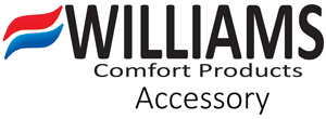 williamscomfortprod