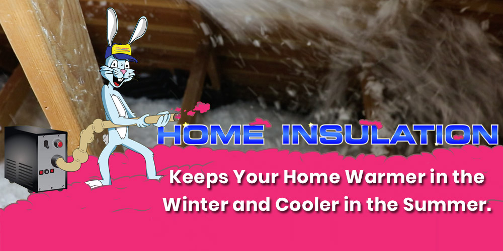 What Is The Best Time of the Year for Home Insulation