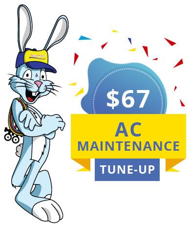 hvac-offer-ac-maintenance-tune-Up